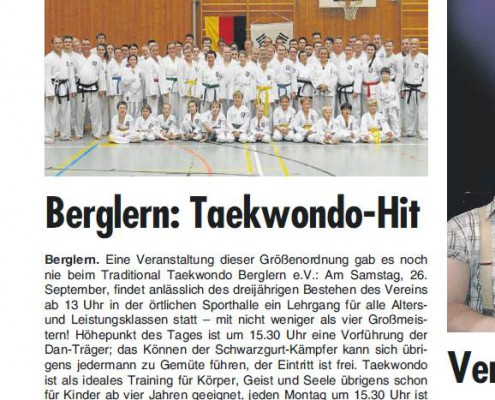 Wochenblatt_2015.09.23