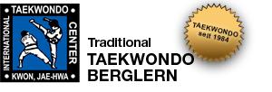 TAEKWONDO BERGLERN   WARTENBERG   ERDING