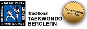 TAEKWONDO BERGLERN | WARTENBERG | ERDING
